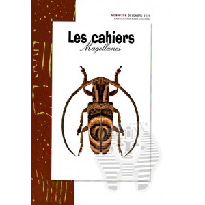 http://www.entosphinx.cz/1604-5521-thickbox/larry-g-les-cahiers-dil-37.jpg