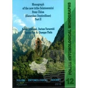 http://www.entosphinx.cz/1606-5533-thickbox/schimmel-r-tarnawski-d-han-t-platia-g2016-monograph-of-the-new-tribe-selatosomini-from-china-elateridae-denticollinae-part-ii.jpg