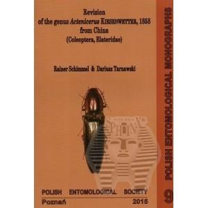 http://www.entosphinx.cz/1607-5540-thickbox/schimmel-revision-actenicerus-1858.jpg