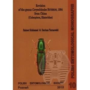http://www.entosphinx.cz/1608-5546-thickbox/schimmel-elateridae.jpg
