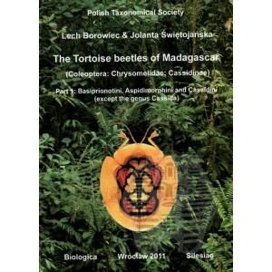 http://www.entosphinx.cz/1609-5554-thickbox/borowiec-the-tortoise-beetles.jpg