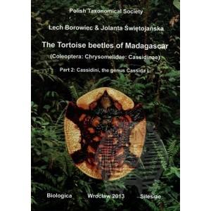 http://www.entosphinx.cz/1610-5561-thickbox/borowiec-tortoise-madagascar.jpg