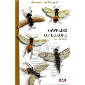 http://www.entosphinx.cz/1612-5571-thickbox/lacourt-j-2020-sawflies-of-europe-hymenoptera-of-europe-2.jpg