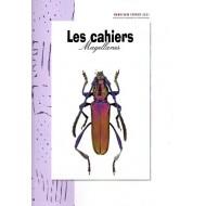 Juhel p., Bate R., Josso J. P., 2021: LES CAHIERS MAGELLANES, NO. 38