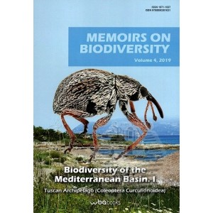 http://www.entosphinx.cz/1616-5594-thickbox/memoirs-on-biodiversity-2019-vol-4-.jpg