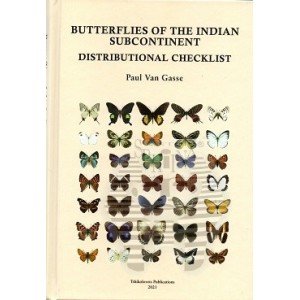 http://www.entosphinx.cz/1622-5627-thickbox/gasse-p-v-2021-butterflies-of-the-indian-subcontinent-distributional-checklist.jpg