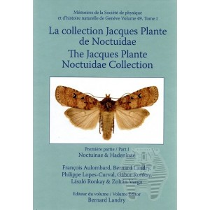 http://www.entosphinx.cz/1624-5646-thickbox/aulombard-noctuidae-.jpg