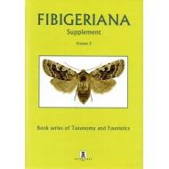 Fibigeriana, Supplement, Vol. 2