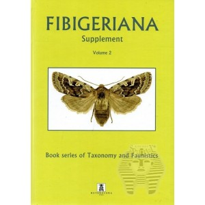 http://www.entosphinx.cz/1625-5651-thickbox/fibigeriana-supplement-vol-2.jpg