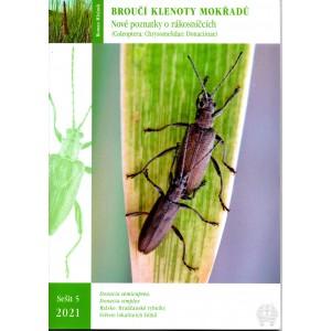 http://www.entosphinx.cz/1633-5677-thickbox/mlejnek-r-2021-brouci-klenoty-mokradu-coleoptera-chrysomelidae-donaciinae-sesit-5.jpg