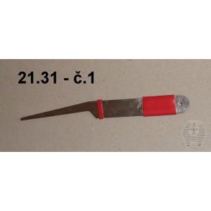 http://www.entosphinx.cz/167-1093-thickbox/pince-souple-numero-1.jpg