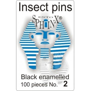 http://www.entosphinx.cz/17-884-thickbox/entomologicke-spendliky-cerne-c-00-delka-38-m.jpg