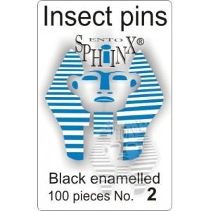 http://www.entosphinx.cz/17-884-thickbox/epingles-entomologiques-noires-c-00-longueur-38-m.jpg