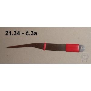 http://www.entosphinx.cz/170-1096-thickbox/pince-souple-numero-3a-.jpg