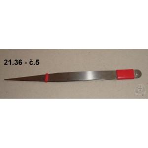 http://www.entosphinx.cz/172-1098-thickbox/pince-souple-numero-5.jpg