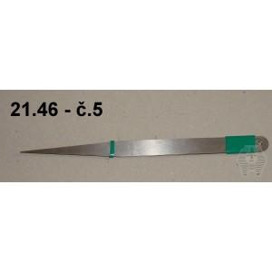 http://www.entosphinx.cz/178-1104-thickbox/pince-dure-numero-5.jpg