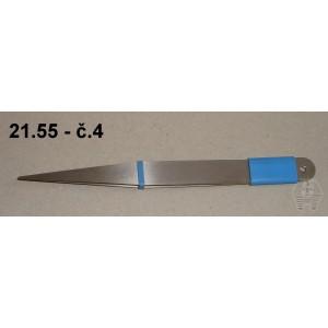 http://www.entosphinx.cz/183-1109-thickbox/pinzeta-super-tvrda-cislo-4.jpg