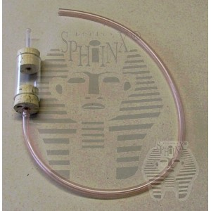 http://www.entosphinx.cz/186-420-thickbox/aspirateur-diametre-de-corps-40-mm-orifice-pour-flexible-dentre-7-mm-.jpg