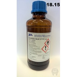 http://www.entosphinx.cz/202-4117-thickbox/-octan-v-zasobni-sklenene-lahvi-1-litr-.jpg