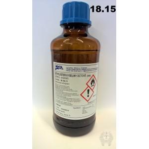 http://www.entosphinx.cz/202-4117-thickbox/acetate-dans-flacon-compte-goutte-de-stockage-en-verre-1-litre-.jpg