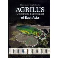 Jendek E. & Grebennikov V. 2011: Agrilus ( Coleoptera, Buprestidae ) of East Asia