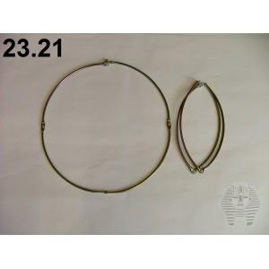 http://www.entosphinx.cz/210-1368-thickbox/-ram-prumer-32-cm-pouzit-pytel-prumeru-35-mm-.jpg