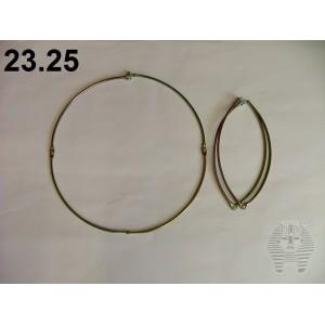 http://www.entosphinx.cz/213-1371-thickbox/ram-prumer-65-cm-.jpg