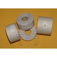 Pergamenová páska - šířka 10 mm