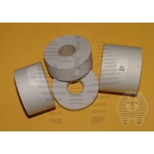 http://www.entosphinx.cz/222-515-thickbox/bande-depapier-en-pergamine-largeur-10-mm-.jpg