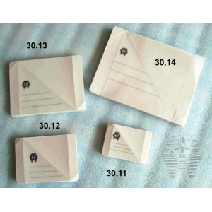 http://www.entosphinx.cz/231-428-thickbox/pochettes-a-papillons-dimmensions-50x50-mm.jpg