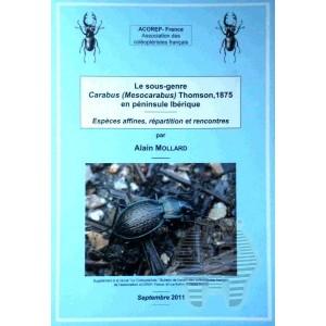 http://www.entosphinx.cz/24-534-thickbox/mollard-a-2011-le-sous-genre-carabus-mesocarabus-thomson-1875-en-peninsule-iberique-64-pp.jpg