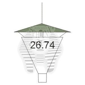 http://www.entosphinx.cz/246-875-thickbox/piege-a-suspendre-modele-3.jpg