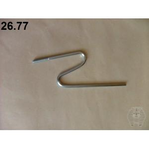 http://www.entosphinx.cz/248-1429-thickbox/adapteur-s-sert-a-la-suspensions-des-pieges-dans-les-cimes-a-laide-des-manches-telescopiques-il-est-equipe-de-vis-m6-.jpg