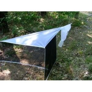 http://www.entosphinx.cz/250-172-thickbox/piege-malaise-blanche-hauteur-120-cm-largeur-100-cm-longueur-150-cm.jpg