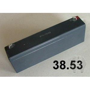 http://www.entosphinx.cz/256-962-thickbox/akumulator-12v-26ah-144-15v078a-vaha-1-kg-rozmer-34x178x60-mm.jpg