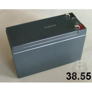 http://www.entosphinx.cz/257-963-thickbox/accumulateur-12v-8ah-144-15v240a-poids-251-kg-dimensions-65x151x94-mm.jpg