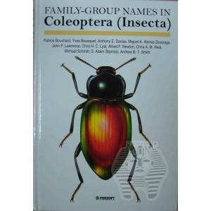 http://www.entosphinx.cz/26-66-thickbox/family-group-names-in-coleoptera-insecta-972-pp.jpg