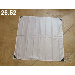 http://www.entosphinx.cz/264-1413-thickbox/sklepavadlo-nahradni-platno-sklepavadla-1x1-m.jpg