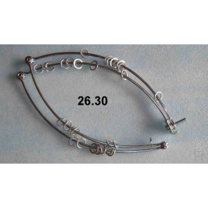 http://www.entosphinx.cz/267-993-thickbox/smykadlo-skladaci-kruhovy-tvar-prumer-35-cm.jpg