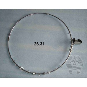 http://www.entosphinx.cz/268-696-thickbox/filet-fauchoir-pliable-armature-ronde-diametre-35-cm.jpg