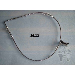 http://www.entosphinx.cz/269-697-thickbox/-smykadlo-srdcovy-ram-prumer-35-cm-.jpg