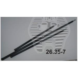 http://www.entosphinx.cz/273-870-thickbox/-hul-k-ramum-smykacich-siti-2d-60cm-100cm.jpg