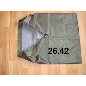 http://www.entosphinx.cz/276-873-thickbox/-smykaci-pytel-prumer-45-cm-.jpg