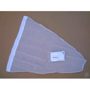 http://www.entosphinx.cz/277-979-thickbox/poche-diametre-35-cm-blanche-profondeur-de-la-poche-67-cm.jpg