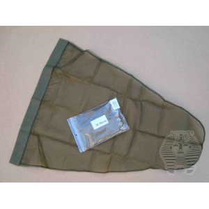 http://www.entosphinx.cz/279-394-thickbox/pytel-prumer-35-cm-khaki-hloubka-pytle-67-cm.jpg