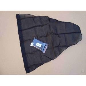 http://www.entosphinx.cz/281-983-thickbox/pytel-prumer-40-cm-cerny-hloubka-pytle-68-cm.jpg