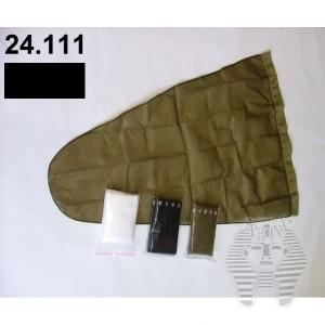 http://www.entosphinx.cz/293-1453-thickbox/prodlouzeny-pytel-prumer-30-cm-cerny-hloubka-pytle-70-cm.jpg