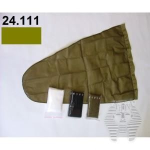 http://www.entosphinx.cz/294-1454-thickbox/-prodlouzeny-pytel-prumer-30-cm-khaki-hloubka-pytle-70-cm.jpg