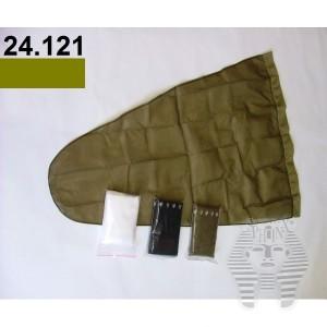 http://www.entosphinx.cz/297-1457-thickbox/prodlouzeny-pytel-prumer-35-cm-khaki-hloubka-pytle-77-cm.jpg