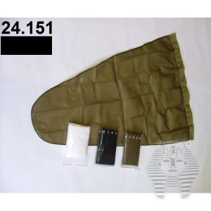 http://www.entosphinx.cz/305-1466-thickbox/poche-allongee-diametre-65-cm-noire-profondeur-de-la-poche-135-cm.jpg